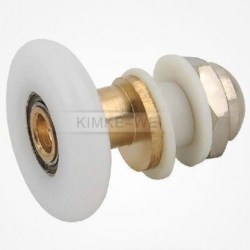 door_roller_ebath.gr